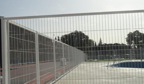 Centro Deportivo Sevilla Este